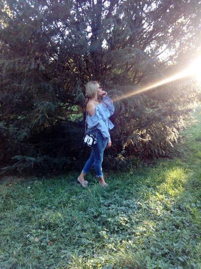 1KarissaLove's hot photo of Nainen – thumbnail